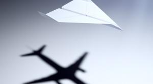 MON: wkrótce przetarg na małe samoloty dla VIP-ów