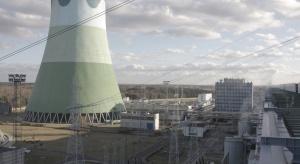 Zysk netto PGE w 2014 r. wyniósł 3,6 mld zł