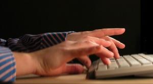 Wykryto pierwszą arabską grupę cyberprzestępców