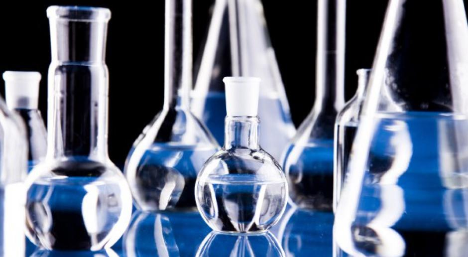 Powstanie chiński moloch petrochemiczny?