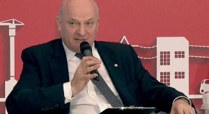 Olechnowicz: co będzie stymulować wzrost gospodarczy, a co hamować