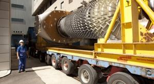 Pol-Inowex negocjuje relokacje elektrowni o mocy 3000 MW