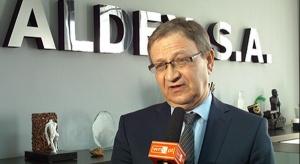 Prezes Haldeksu: rewitalizacja terenów pogórniczych da nowe miejsca pracy na Śląsku