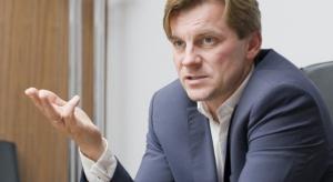 M. Woszczyk, PGE: liczymy się z tym, że Polska będzie importerem energii netto