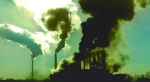 Górnictwo, hutnictwo i energetyka przerażone pakietem klimatycznym. Potrzebny opt-out?