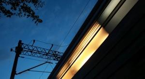 Przewozy Regionalne obniżają ceny biletów na Podkarpaciu