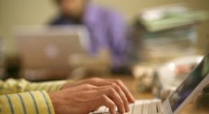 Co daje elektroniczny obieg dokumentów?
