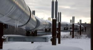 FuelsEurope krytykuje projekt Unii Energetycznej