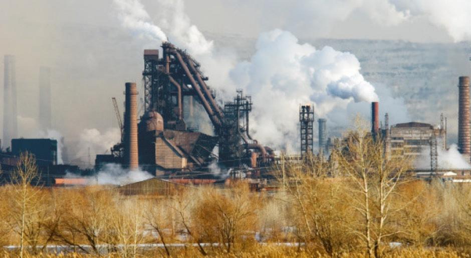 Czy będzie skarga na Polskę ws. jakości powietrza?