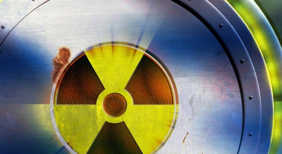 Europa razem kupuje uran. Dlaczego nie chce wspólnych zakupów gazu?