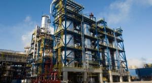 Lotos Oil z ofertą dla niezależnych warsztatów