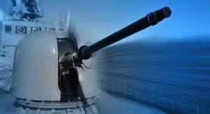 Ekspert: Polska nie potrzebuje do obrony okrętów nawodnych