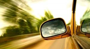 Ekspert: zmiany w podatku od aut służbowych korzystne dla najbogatszych