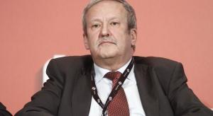 Steinhoff: konsolidacja energetyki potrzebna i bardziej realna
