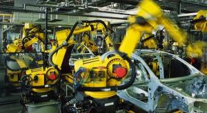 Eurofer: rynek motoryzacyjny się wzmacnia
