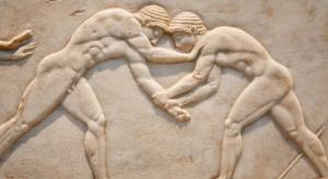 Unia stawia Grecji warunki ws. reform. Ruszają rozmowy