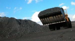 Merrill Lynch obniża prognozy światowych cen węgla