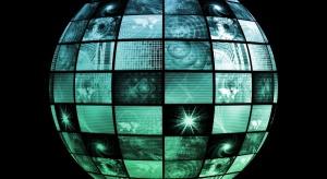 UKE: ruszył konkurs na częstotliwości multipleksu 8
