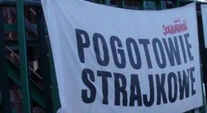 Magneti Marelli: nie będzie strajku, będą rozmowy