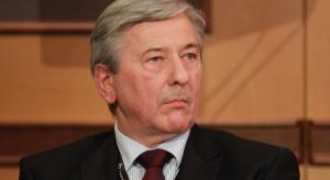 HIPH: polskie hutnictwo wciąż traci własny rynek