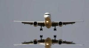 Lubelskie nie chce korekty dotacji na lotnisko