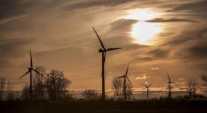 Polska zielona technologa zdobywa zagraniczne rynki