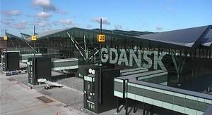 Prezes Portu Lotniczego Gdańsk: nie kończymy inwestycji