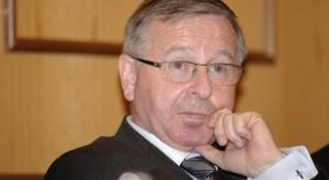 Nowy zarząd Izby Gospodarczej Gazownictwa