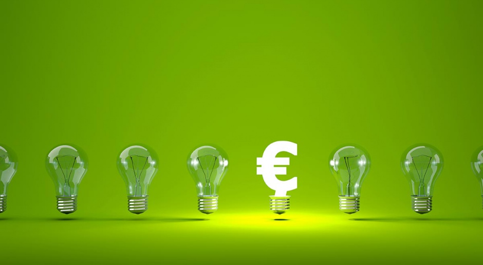 Unia tworzy energetyczną unię