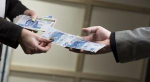 Work Service: pracodawcy zaczynają ulegać presji płacowej