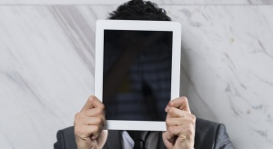 Poprawki do ust. o odwróconym VAT na telefony i tablety