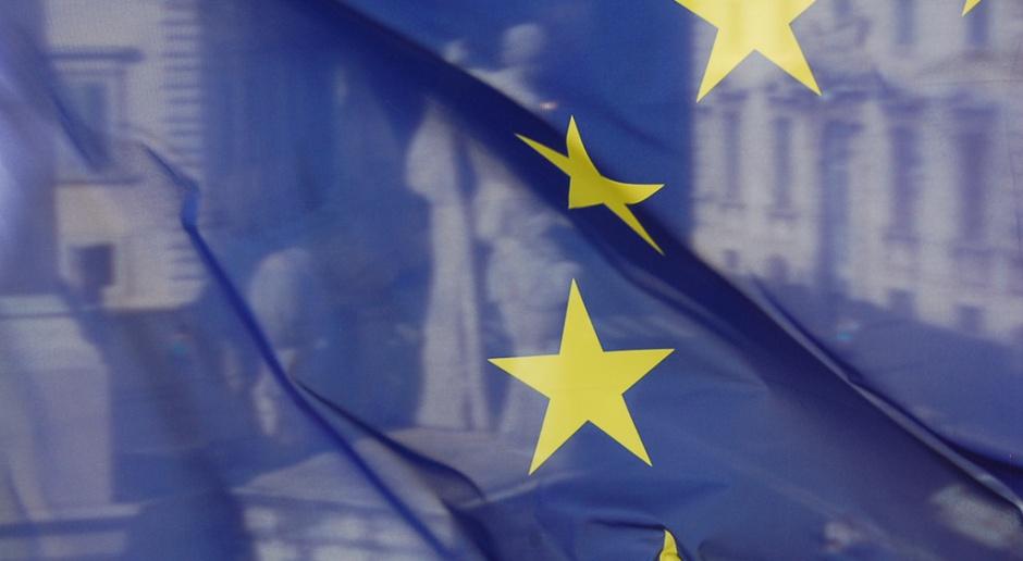 Szczyt UE poparł strategię budowy unii energetycznej