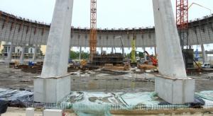 Enea planuje prawie 3,6 mld zł inwestycji