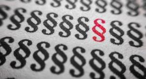 Uwaga firmy: ostre weryfikacje w KRS
