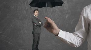 Badanie: Handlowców nie stać na optymizm przemysłowców