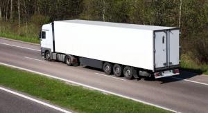 MIiR odpiera zarzuty przewoźników drogowych