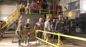 PG Silesia: podwyżki dzięki nowym kwalifikacjom i uprawnieniom
