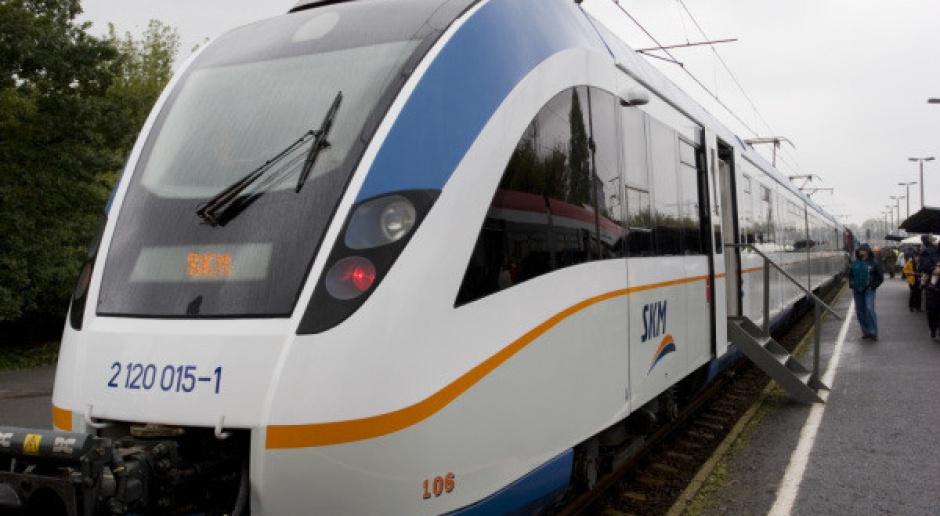 Za rok z Gdańska do Wejherowa nowymi Impulsami