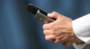 Polacy pokochali mobilny internet