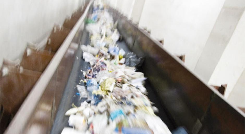 Kolejny krok w budowie spalarni odpadów w Tarnowie