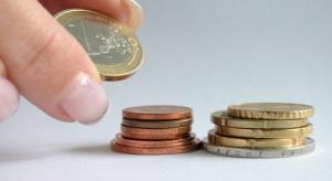 52 proc. Polaków uważa, że wprowadzenie euro będzie złe