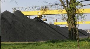 Enea kupi węgiel z Bogdanki za 766 mln zł