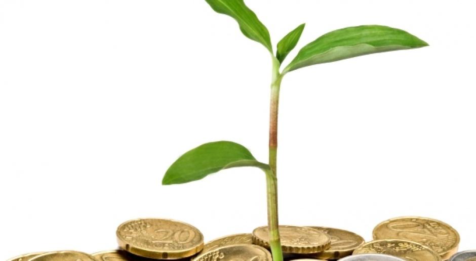 EC Opolszczyzny inwestuje w ochronę środowiska