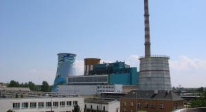 Intensywne prace na budowie bloku gazowo-parowego w EC Gorzów
