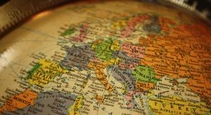Polskie firmy gotowe do zagranicznej ekspansji