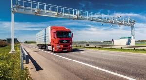 Dyrektor generalny Kapsch: Polska ma dobry system elektronicznych opłat drogowych