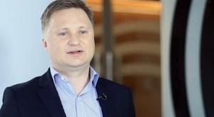 Tomasz Olszewski, JLL: region CEE przyciąga produkcję