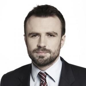 Andrzej  Bobiński