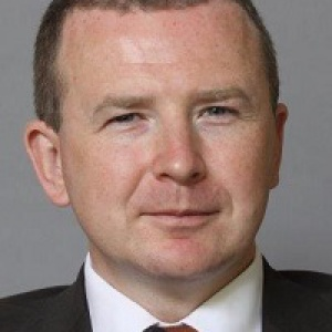 Mateusz  Gniazdowski