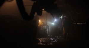 Jak reformować górnictwo w niezwykle trudnych realiach?
